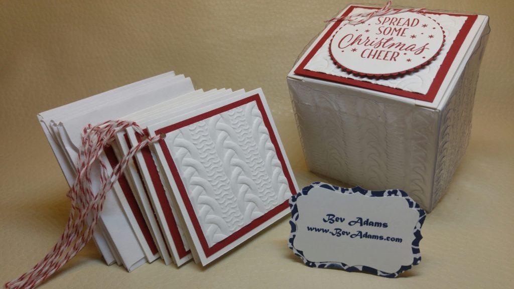 box-of-christmas-tags