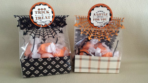 Halloween-Treat-Bags-9-19-15