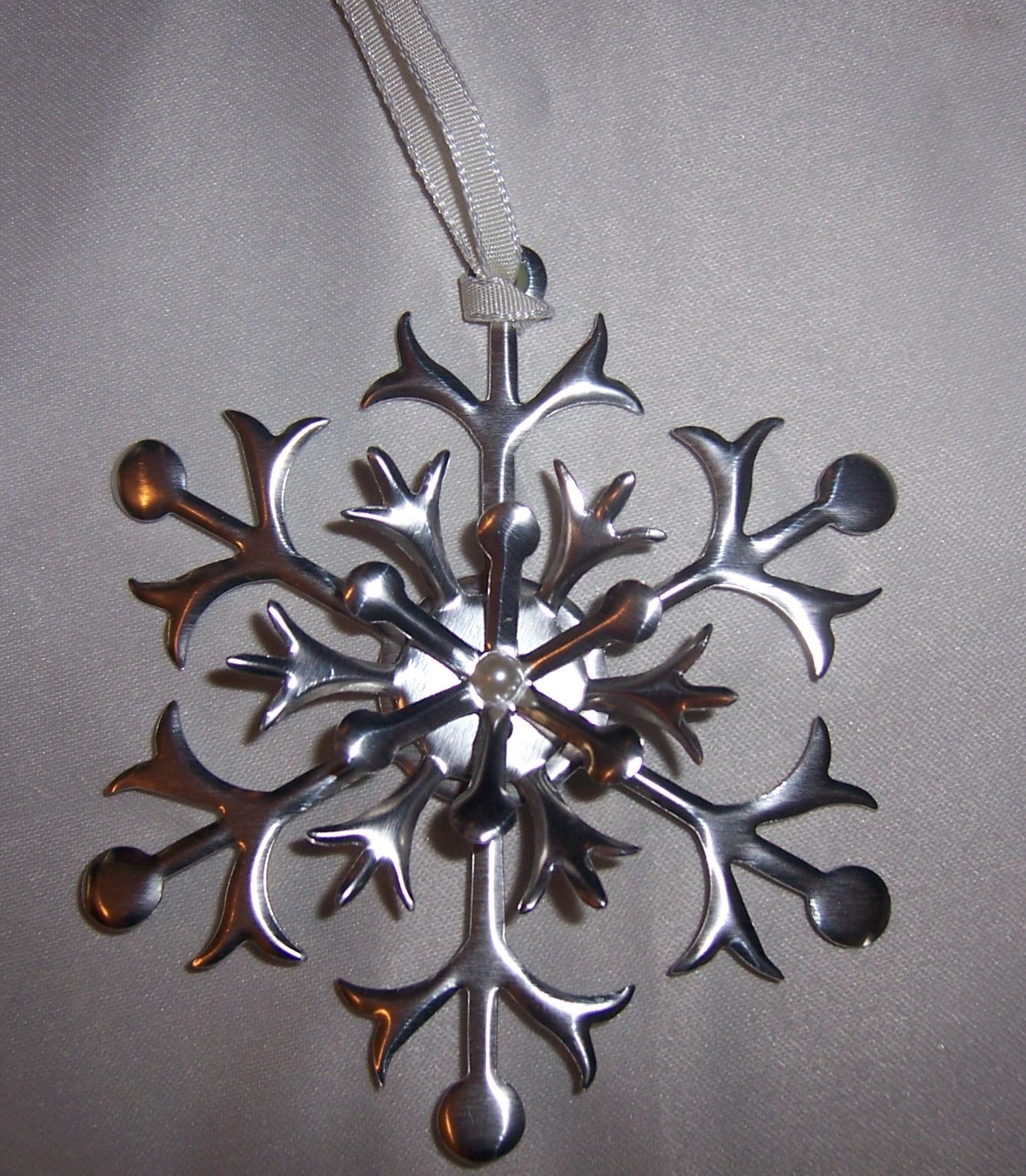 Ornament bev adams independent stampin up demonstrator