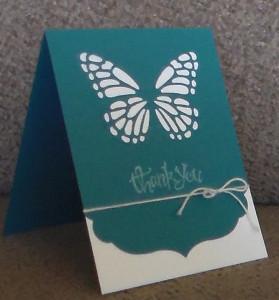Kathys Butterfly Indigo 1-5-15