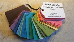 paper-sampler-2016-17