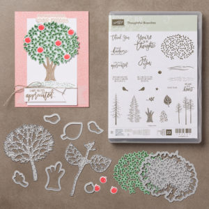 Thoughful Branches Bundle