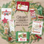 holidaypreorder_demosite_catalogpage_us