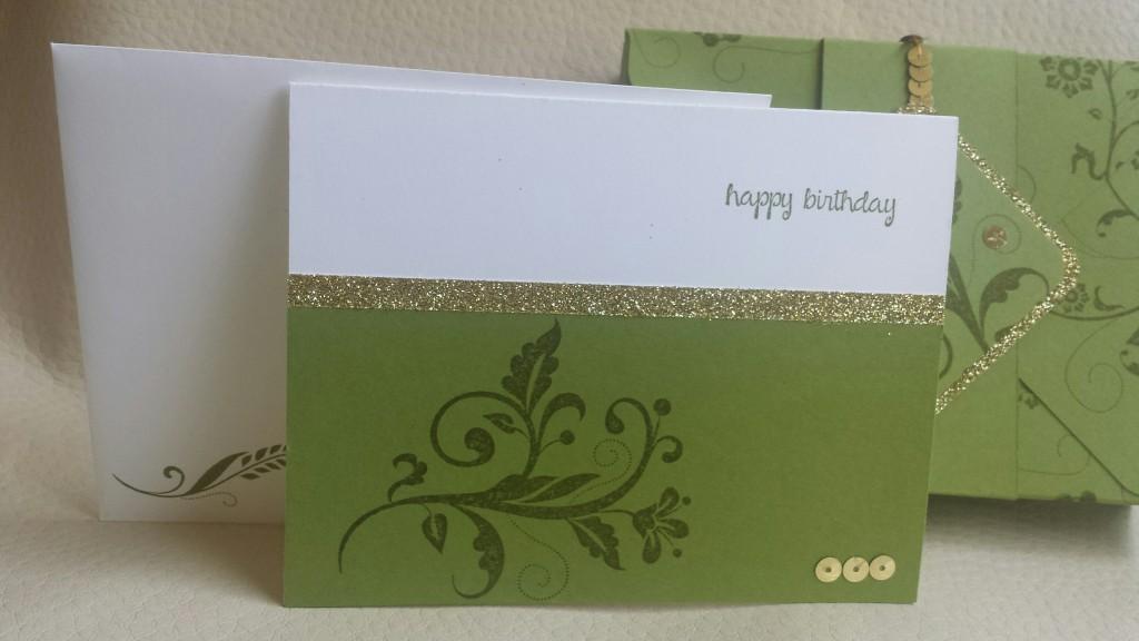 Card Box 8-8-15