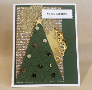 Christmas-Card-without-Christmas-Images-8-19-15