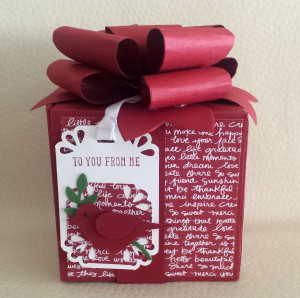 Gift-Box-with-Paper Bow 9-19-15