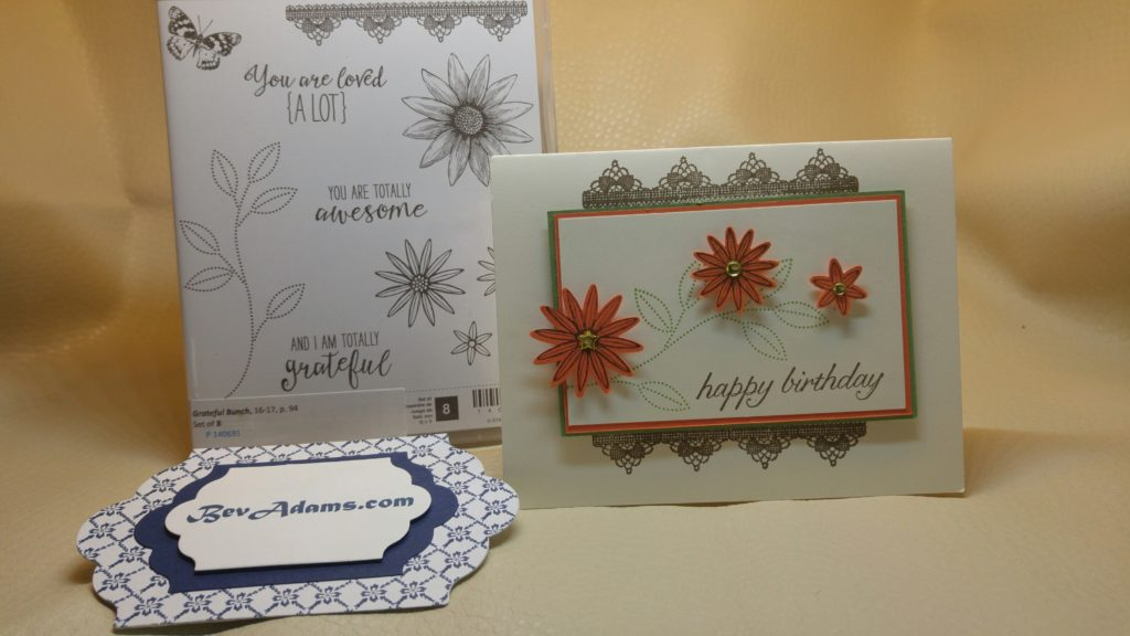 grateful-bunch-birthday