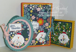Chatty-Chicken-Note-Cards-Gift-Set