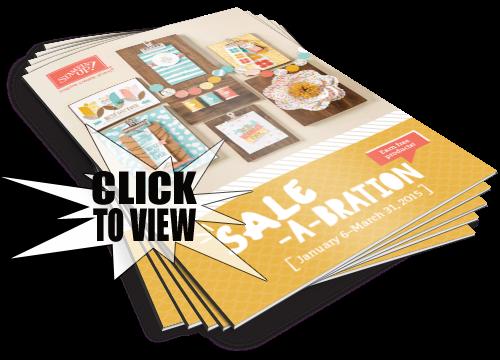 SAB 2015 Catalog View Image