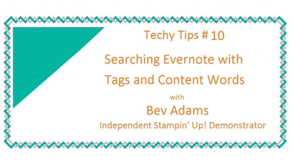 techy-tips-10-search-with-tags-and-content-words