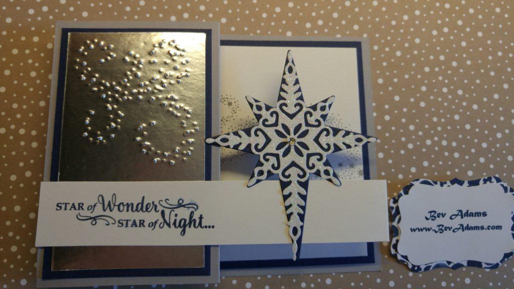 my-star-of-night-christmas-cards